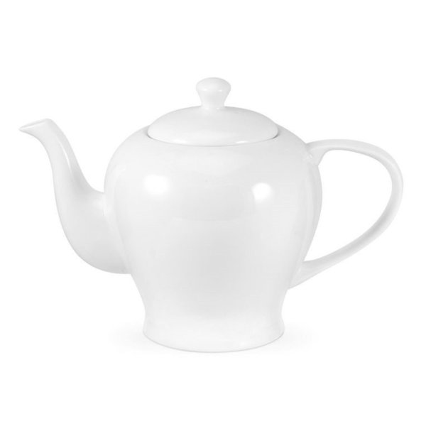 Serendipity Theepot Fine Bone China Royal Worcester